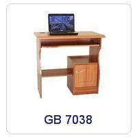 GB 7038